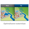 Smarter operational water management