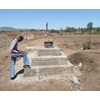 A robust and sustainable water system in Ethiopia