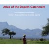 Atlas of the Dopeth river, Uganda