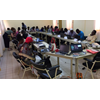 IWRM course in Burkina Faso