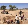 Improving Natural Resources Management in Sudan