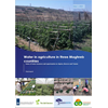 Water in agriculture in three Maghreb countries